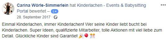 kinderlachen-rezension4