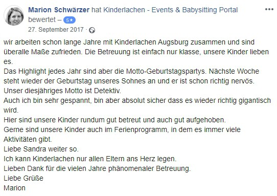 kinderlachen-rezension3