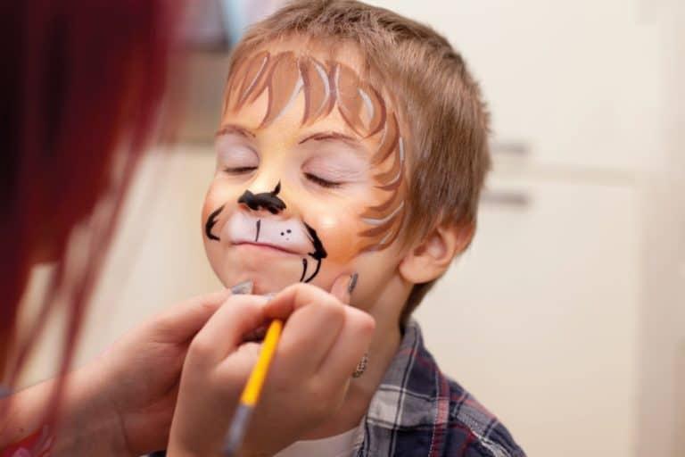 Kinderschminken-und-glitzertattoos-infobox