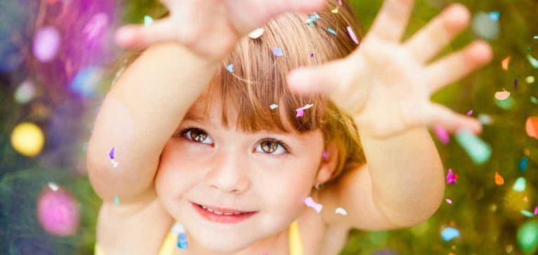kindergeburtstag-augsburg-header