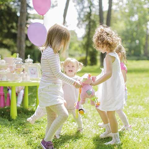 kindergeburtstag-und-hochzeitsbetreuung