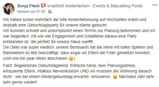 kinderlachen-rezension6